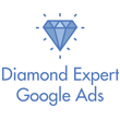 Product Expert / Google Platinum - Google AdWords